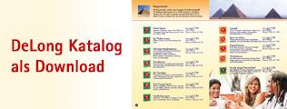 katalog-start