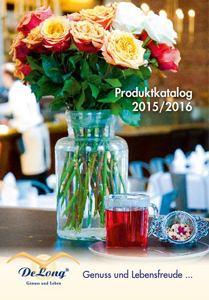 delong-katalog-A5-2015-titel